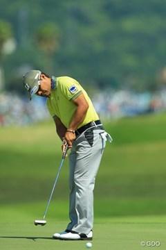 男子ゴルフ界を引っ張…