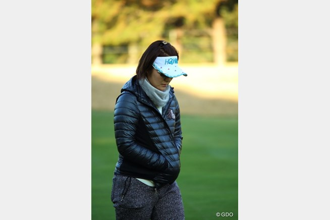 体調が思わしくない状態で出た藤田幸希が9