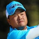 小田孔明 プロフィール画像