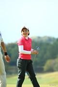 6人目のママさん優勝へ向け、茂木宏美は夫