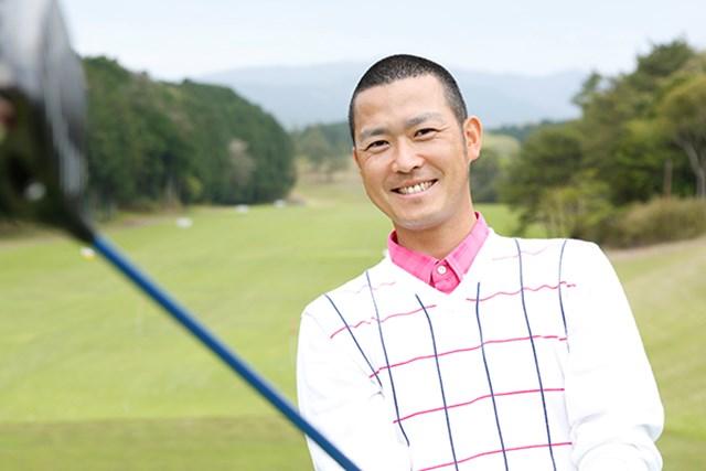 アマチュアの8割がグリップになんらかの問題あり!岩垣貴栄ティーチングプロがアマチュアゴルファーをレベルアップさせます