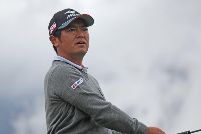 24人が出場した日本勢は、武藤俊憲らの2