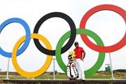 リオ五輪で112年ぶりにオリンピック種目