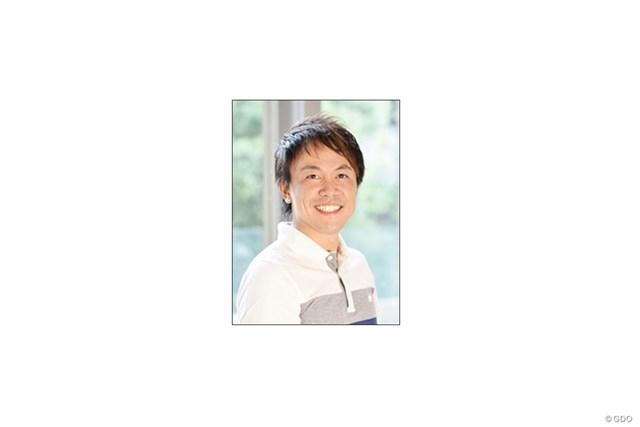 吉田幸太郎