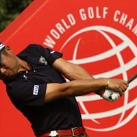 池田勇太は今年3回目のWGCに出場する 2019年 WGC HSBCチャンピオンズ 事前 池田勇太