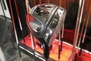 「ナイキ VR PRO ドライバー」