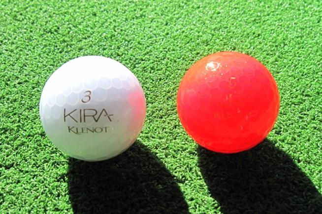 輝きが倍増した「キャスコ KIRA KL