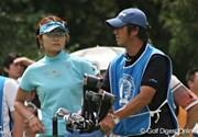 クラブ担当のM氏のおかげか、藤田幸希は8