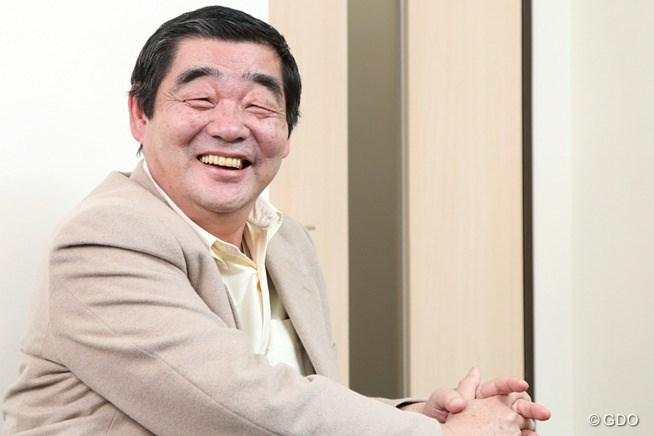 海外のクラブライフについて語る三田村昌鳳
